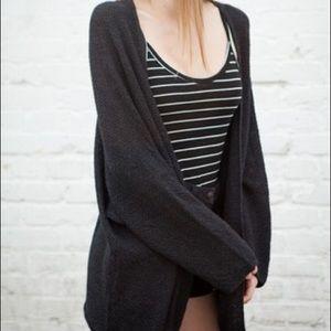 RARE Brandy Caroline Sweater